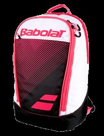 Рюкзак Babolat Classic Club (Розовый 156)
