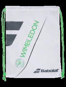 Сумка Babolat Wimbledon 2018