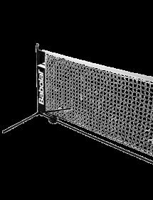 Теннисная сетка Babolat 5.8м