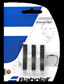 Утяжелитель Babolat Balancer Tape 3g