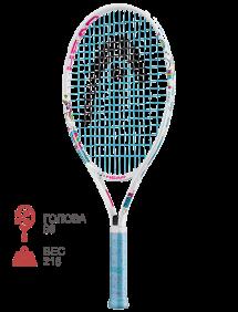 Ракетка для тенниса Head Maria 23 2018