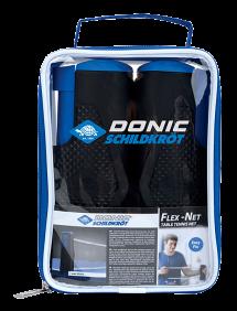 Сетка для настольного тенниса Donic-Schildkrot Flex-Net