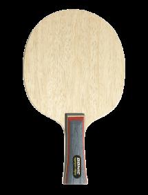 Ракетка для настольного тенниса сборная Donic Appelgren Allplay, накладки Vario