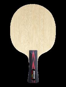 Ракетка для настольного тенниса сборная Donic Persson Power AR, накладки Desto F2