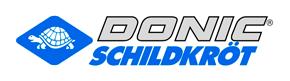 Donic-Schildkrot