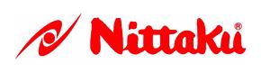 Nittaku